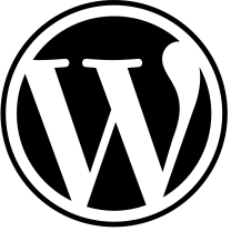 WordPress – What is it?