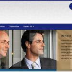 New Website – Brittons Solicitors Ltd