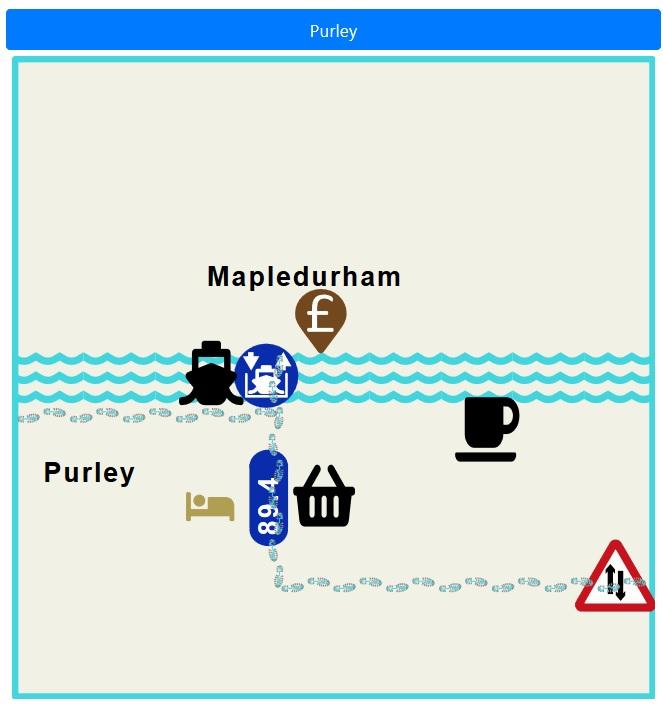 Online application design Thames path web site designers