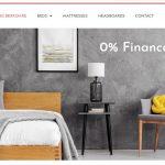 Retail eCommerce Websites Reading