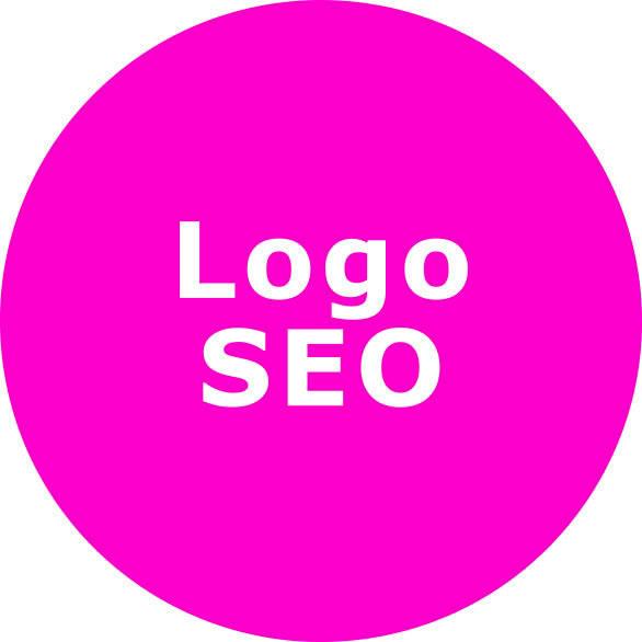 Logo SEO jpg
