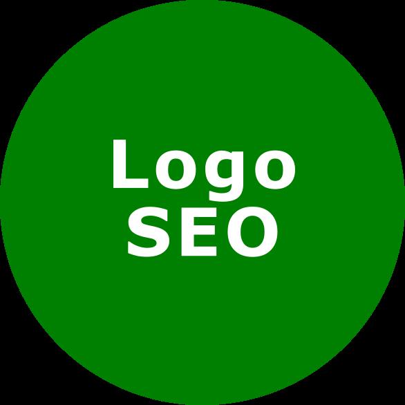 Logo SEO